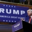 Trump suggests Berlin attack affirms his plan to ban Muslims
