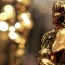 336 films eligible for Best Picture Oscar in 2016