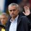 «Манчестер Юнайтед» предложил Моуринью десятилетний контракт