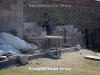 При монастыре Гандзасар в Карабахе откроется филиал «Матенадарана»
