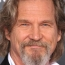 Jeff Bridges to be honored at Santa Barbara International Film Fest