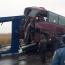 33 пассажира, пострадавших в ДТП под Бесланом, получили финансовую помощь