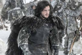 """""""Game of Thrones"""" year-end marathon to air on HBO"""