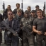 Stallone, Schwarzenegger, Statham returning for