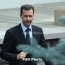 Асад: Взятие Алеппо сирийскими войсками -  победа для России и Ирана