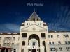 Парламент Карабаха  принял проект бюджета на 2017 год