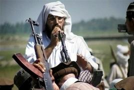 Gunmen attack former Taliban chief's home in Kabul: police