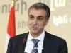 Минсельхоз Армении создаст механизм сотрудничества частного сектора с государством