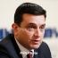 Экс-министр здравоохранения Армении стал ректором ереванского Медуниверситета