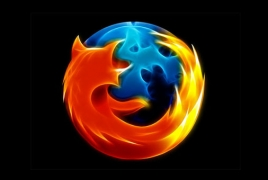 Firefox to support Windows XP and Vista until September 2017