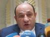 Министр: 2016 год был рекордным по объему экспорта из Армении