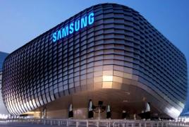 Samsung bringing wireless speaker, own audio algorithms to CES