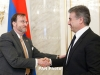 U.S. ready to further assist Armenia in combating corruption: envoy