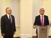 Серж Саргсян: Мы преследуем одну цель - окончательное определение статуса НКР населением Карабаха