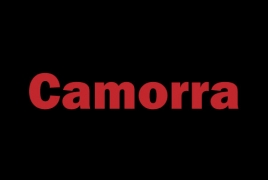 World's most dangerous gangs. Camorra