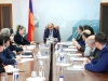 Armenia tourism has the capacity to grow fivefold, Minister says