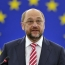 EU's Schulz not to run for German chancellery - media