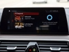 Nissan, BMW bringing Microsoft's Cortana assistant to cars