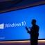 Microsoft-ը նոր դիզայն է մշակում Windows 10-ի համար