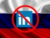 Russia requires LinkedIn be removed from Google, Apple app stores
