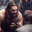 "Jason Momoa portrays vicious killer in new ""Frontier"" series trailer"