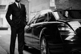Uber, Honda face lawsuit after crash leaves rider paralyzed