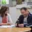 """Kevin Can Wait,"" ""Man With a Plan"" land additional-episode orders"