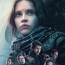"""""""Rogue One: A Star Wars Story"""" tops global box office with $914 mln"""