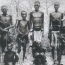 Germany may pay out for Namibia genocide: Foreign Ministry