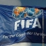 FIFA expected to approve expanded World Cup