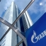 Russian energy giant Gazprom posts record gas exports