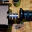 Kodak Super 8 camera back with a digital twist