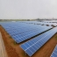 China tops global market for clean energy - report