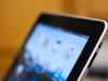 Վերլուծաբան. Apple-ը iPad-ի 3 նոր մոդել կներկայացնի