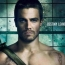 CW renews seven of its series for 2017-18 season