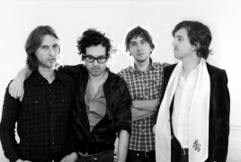 Phoenix added to Portugal's NOS Alive Fest line-up
