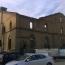 Թուրքիայում հայկական եկեղեցին  ավտոկայանատեղիի է վերածվել