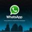 В новогоднюю ночь через WhatsApp было отправлено 63 млрд сообщений