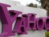 Yahoo-ն կվերանվանվի Altaba