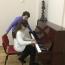 «Հայաստան» հիմնադրամը 10 դաշնամուր է նվիրել Չայկովսկու անվան երաժշտական դպրոցին
