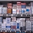 Armenia to introduce graphic pictures on cigarette packs