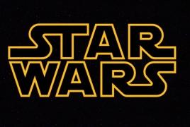 В Лос-Анджелесе откроется музей с коллекцией экспонатов из «Звездных войн»