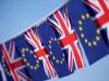 UK's trade deficit deteriorates sharply in November