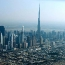 UAE to invest $163bn in renewables