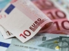 Euro will fail in 10 years without reform: French presidential candidate