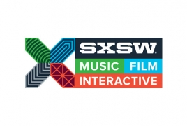 SXSW Festival announces 500 new acts for its 2017 line-up