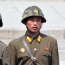 North Korea has enough plutonium for 10 nuclear bombs, Seoul says
