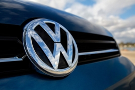 VW pleads guilty to U.S. criminal charges, pays $4.3 bn