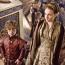 Звезда «Игры престолов» Питер Динклэйдж может сыграть в грядущих «Мстителях»