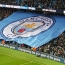 Manchester City face fine over anti-doping procedures